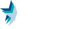 Lenexa Chamber of Commerce